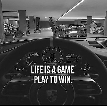 #life #game #learning #mr_khateeb #followme #f4f #like #my-collection #l4l #travelphotography