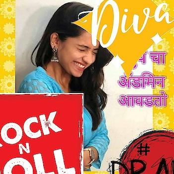 #diva #drama #rocknroll