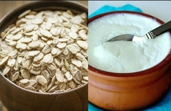 so hey guyzzz I talked about OATS and CURD benefit...for skin or hair  u can READ whole blog on👇👇 https://www.instagram.com/p/BXPNVSUDxMn/ I hope u njy reading and plz follow on   https://www.instagram.com/aall_aabout_you/   #skincare#skinroutine#skincareaddict #skincarelover #beauty#beautygoals #beautylovers #bloggergal #bligger#bloggerlife #bloggerlifestyle #diy#diyremidies #diylove #natural #natural remedies#ayurvedicskincare #doctorblogger
