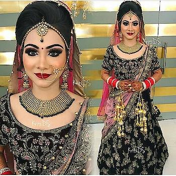 #new-style  #wedding-bride