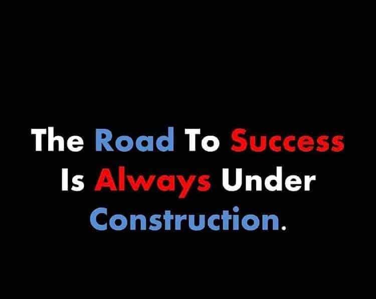 #success
