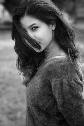 New Blog Alert 🖤😍 Happy hair results in happy mood.🙆💃 Girly thingii😋 . . . . . . . . . . . . HAIR CARE BLOG ( LINK IN BIO) . #bebold . . #thatglamorousgirl  #thatbohogirlfeatures #haircare#hairblog#blogforhair#feesyourhair#naturalhair#diyhair#hairmask#hairspray#hairroutine#happyhair#blogger#blog#indianblogger#thisnewyeariwill