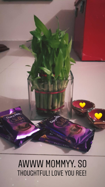 #chocolatie #love