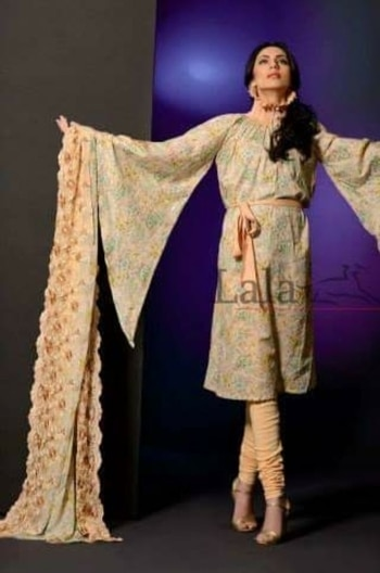 💥💥💥💥💥💥💥💥💥 Lala sana samya latest collection launching today 💥💥💥💥💥💥💥💥💥 💥💥💥💥💥💥💥💥💥 Embroidered collection  Lawn top printed Bottom lawn Duppatta chiffon  With embroidery  Single 2399each +⛵ Ready to despatch  💥💥💥💥💥💥💥💥💥  ⬛⬛a⬛⬛⬛c⬛⬛⬛⬛⬛ Book now limited stock  9559147657