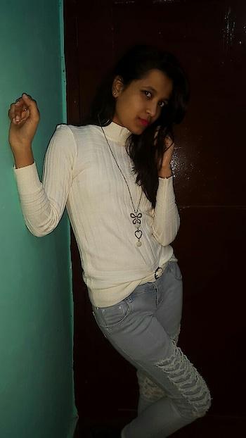 #beautyliful #redlipsticklove #classic-beauty #gofashionable #be_fashionable #boldandbeautiful #boldredmattlips