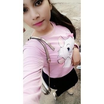 Love Dis  kitty sweatshirt Loveyourself#pinko ##outfitofthedays 🎈💞 #fashionislifemovement 👜👗#innerbeautyisbest❤️ #pictureoftheday  #pinkinfashion #beauty #lipshade  @mack_up2903  @maybelline