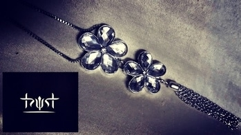 #wholesale #necklaceoftheday #necklace #india #resellerswelcome #resellers #welcome #sale #tryst #combo #courier #courierservice #paytm #neft #lowestprice #cheapest #onlineshopping #shopping #online #shop #trysted #trustedseller #trust #ebay #shop101 #shopclues #bestbrand #brandfactory #branded #follow mustbuy #limitestock #limited #stock #buy #must #hurry #happycustomers #happy #customers #bollywood #divas #bollywooddivas #diva #perfect #gorgeous #beautiful #lovely #go #gorgeous #gogorgeous #bestprice #sale #festival #festive #naked #extravaganza #extravagance #INDIA #saleindia  Call or watsapp at 7278419795