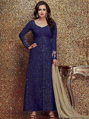 https://keecha.in/227st253e15b0.html  Georgette Embroidery Suit  Georgette Top (Semi Stitched) Bust Size Up To: 44 , Bottom: 2.5 Mtr, Dupatta: 2.5 Mtr, Type: Semi Stitched, Full Sleeve Avilable; Interlocking Stitching-White/Other Thread; Bottom Fold Single Stitching; Inner/Slip Available Separately; Color Will Not Bleed; Will Not Shrink  ₹2,670  #textilearts #autumncolours #crochetflowers #fallcolors #crochetlove #fiberart #textiledesign #embroidery #all #customisation #place #clothing #buttondown #fashion #style #fashiondiaries #love #kurthi #designer #outfit #octoberfashion #fallfashion #textiles #instagood #instafashion #instastyle #Keechaworld
