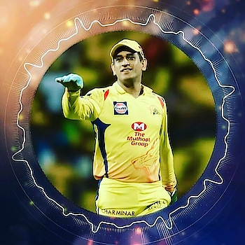 #ipl2019 #csk_fan #dhonifan #roposolovers #cricketfever #first17matches #criclove-fan-dhoni #sixers #fourseasons #catches #shot