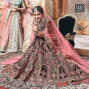 Buy Now @ https://goo.gl/3zKJk2  Charming Maroon Color Velvet Designer Lehenga Choli  Fabric- Velvet  Product No 👉VJV-MN4709  @ www.vjvfashions.com  #chaniyacholi #ghagracholi #indianwear #indianwedding #fashion #fashions #trends #cultures #india #womenwear #weddingwear #ethnics #clothes #clothing #indian #beautiful #lehengasaree #lehenga #indiansaree #vjvfashions #bridalwear #bridal #indiandesigner #style #stylish #bollywood #kollywood #celebrity #outfits #vjvfashions