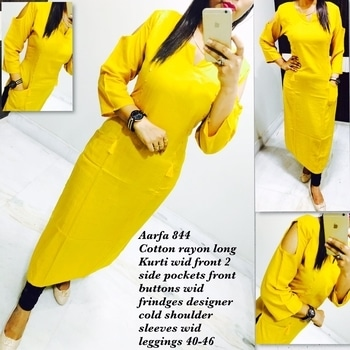 #kurtistyles  #kurtisforsale   DM or wats app on 9-6-4-2-3-5-3-5-3-8 for orders and queries.  Please visit our profile for more varieties of products. #kurtis