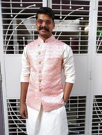 #prashantmohite #marathiactor #actor #ropostar