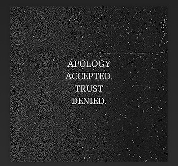 #apology #accepted #trust #denim #ropo #roposo