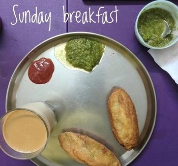 #breakfast #foodporn #foodlover #sundaymornings #cookingtip  🎉🎉