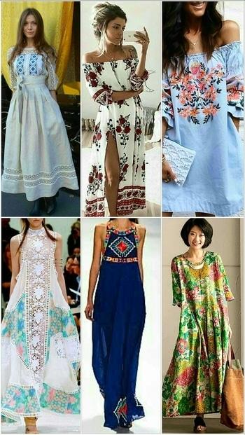 U have not arrived till u wear organic /linen cotton dresses this season 💕💕.  #cottons#linens##glamlook #glamourgirl #Fashion post #fashionpickoftheday chic look# #fashionblogger #fashion blog#fashionwear #summerstyle #casualwear. Fashion 2017.  #stylealertsbykm