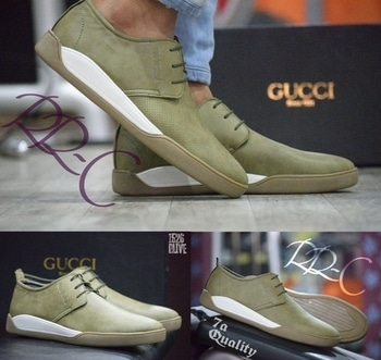 *GUCCI shoes 7A QUALITY  R@just Rs.1250 only free shipping All over india #shoes #mensshopping #mensshoes  #men_fashion  #gussishoes #gussi  #ahmedabad #instashoes #hobobag #roposo  #instagram #gujarat #forsale  #likeforlike  #followforfollow #irshus_collection dm or whtspp to place order +919722558640