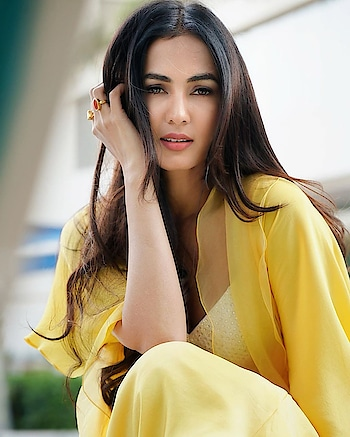 #sonalchauhan  #bollywood  #acterss