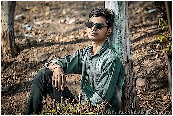 #abhishektakras#model #topmodel #brand #rebel