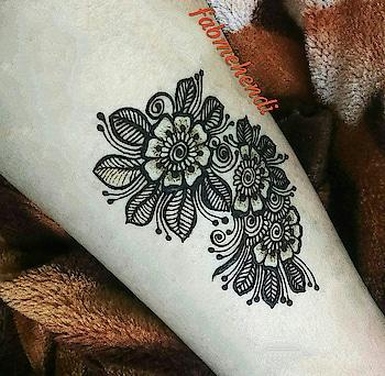 #henna #hennadesign #my henna art #hennaart #hennaartist #fabmehendi #love #patience #passion #hennacreations #indianhenna #indian #indianmehendi #mehendi #mehendilove #mehenditime #legmehandiart #hustle #hustlers #hustlehard