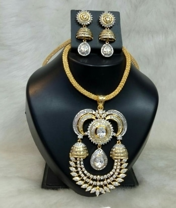 2500/- #roposofashion #roposodaily #ropo-love #roposojewellery #roposobeauty #fashieonmoments #fashionearrings #trendingnow #trendycollectio #trendalert #funkyfashion #trendyearinngs #earrings #oxidized #roposotimes #roposojewellery #jewellery #jewellerylove #roposolive #roposogal #roposojewels #roposolove #accessorylove #accessorieslove #accessorize #roposoaccessories #roposoaccessory #jewellerylove #jewellerylover