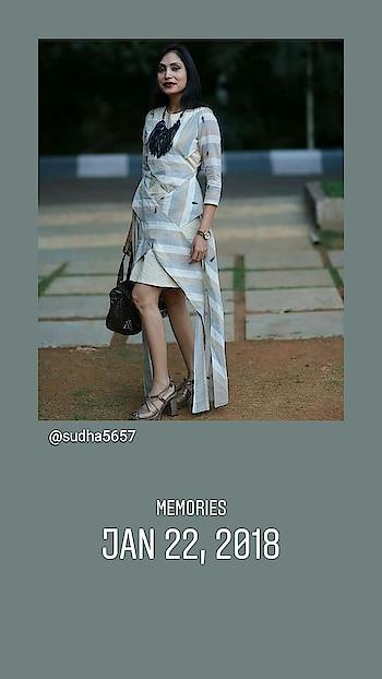 cotton is fashionable #roposofashionably #sopo-love  #dhaka  #dhakaicotton #fashionista #brandsudha #sudhajain sudha Jain #instagram
