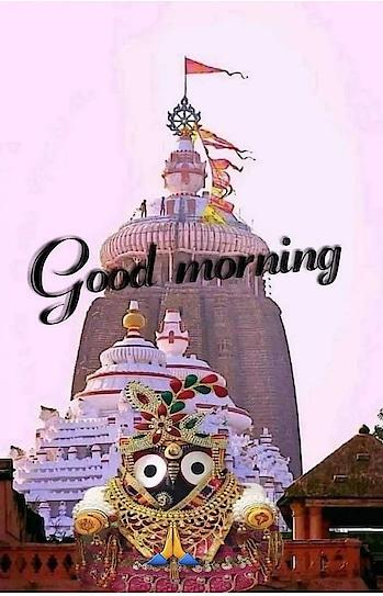 #dailywisheschannel #ropo-daily #dailyupdates #new-day