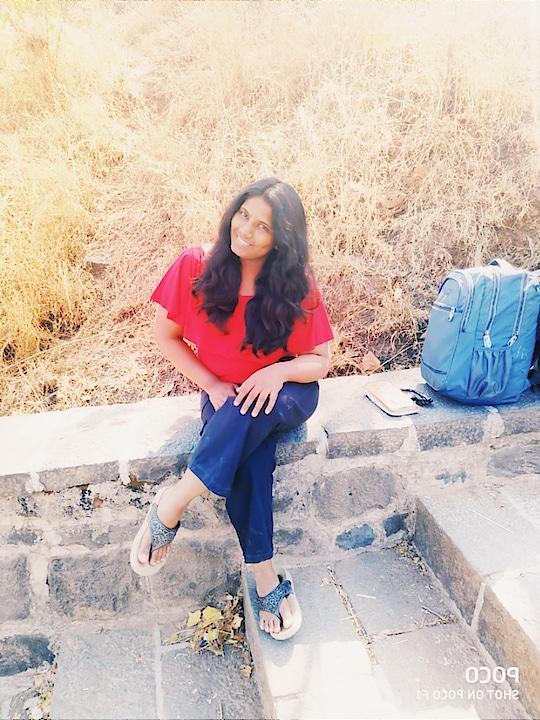 Ghoradeshwar Mandir! ♥ #pune #punekar #puneblogger #punediaries #punelife #puneclickers #punefitness #punepictures #lovepune #punelovers #punecity #pune #ghoradeshwar🙏 #ghoradeshwartemple #ghoradeshwarhill #pune #Mumbai #Maharashtra #India🤗