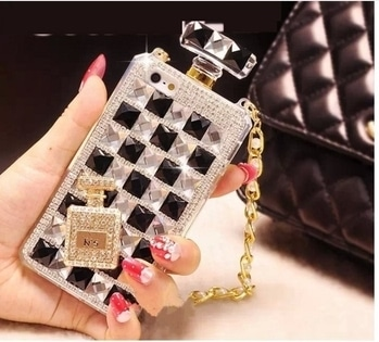 Code - #AC001 To Order Message me or WhatsApp Me @8019952829 📱❤❤❤Mobile Covers Use for :  IPhone 5 / 5s / 6 /  6s /6 plus / 7 / 7 puls 930+$ #iphone5 #iphone7plus #iphone7 #iphone5s #iphone6 #iphone6s #iphone6splus #iphonecovers #mobile #mobilecovers #mobilecases #bling #trendy #fashionable #unique #stylish