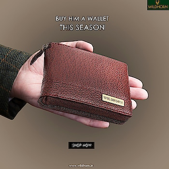 This season you must look out some exclusive collection from Wildhorn . Shop now at : www.Wildhorn.in . . . #lifestyle #english #gentleman #gentlemanstyle #contemporary #elegance #design #bae #style #contemporarydesign  #accessories #mensaccessories #newage #fashion #workstyle #sophisticated #lifestyleblogger #leatherhead #collection #instapic #instablogger #designinspo #blueleather #purple #gift #giftbox #giftyourself #celebratewildhorn #lifestyle #english #gentleman #gentlemanstyle #contemporary #elegance #design #style #contemporarydesign #igers