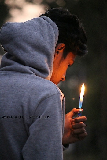 #followme  #picoftheday  #lighter #nightphotography  #canonphotography  #hair  #hairstyle #pose  #model  #hoodie #fashionblog #fashionblogger #indian #modellife #fireworks