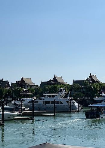 #enjoyingeverymoment #boatride #thailandbeaches 👌👌👌👌👌