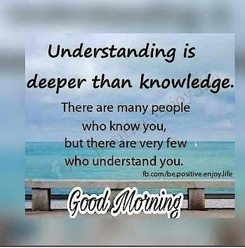 Good Morning #dailyquotes
