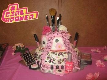 #girlpower #girlpower