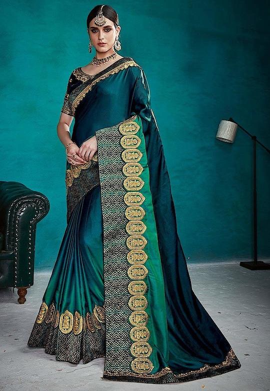 #sari#evergreen