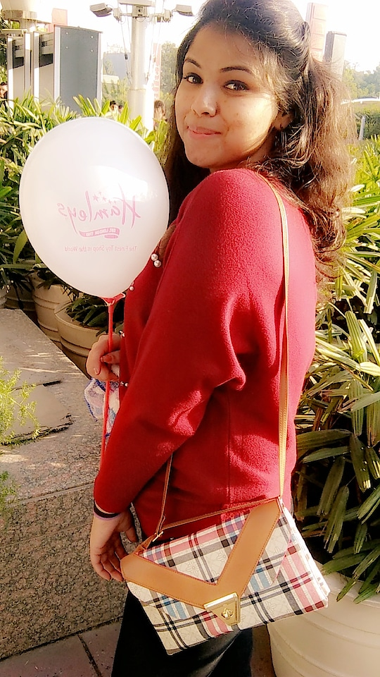 #balloons #balloon #balloonparty #instagram #roposo #followers #follower #following #followtrain #cute #hot #slay