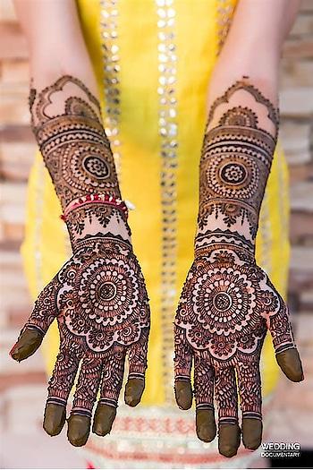 👍Like it.💝Check my gallery #rangolichannel #rangolidesigns #rangoliindia #rangolitv #mehendilove #mehendiartist #good-looking