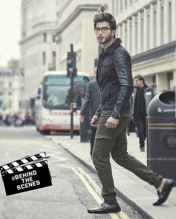 #london #unitedkingdom  #fashionblogger #timolfahim #fashionstyle #model #styleblogger #actor #beardmodel #londonblogger #londonstreetstyle #followme  #instagram i'd #timolfahim43 👈👈 #behindthescenes