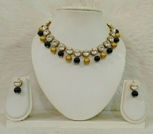 Light & Simple Set...Contact #9967065136 For Rate