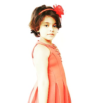 keep it red....     #lucknowbloggersofficial  #fashionblogger  #lucknowfashionbloggers  #indianblogger #fashiongirl #newfaces  #instakids  #kidsfashion  #lucknowinfluencer  #instastyle  #littlefashionista  #bloggerswanted  #follow  #lucknowdiaries  #model  #fantastic_kiddies #asianblogger  #momandbabygirl  #lucknowfashion  #childblogger  #childmodel  #ootd #lucknowbloggers  #littleinfluencer #sandcastle_mag #perfectstylekiddies #kidscasting #kidsmagazine