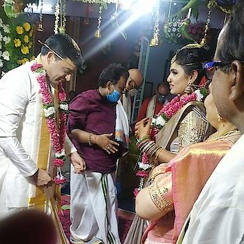 #dilraju #2ndmarriage