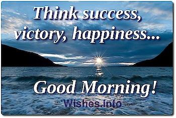 #good-morning #good----morning #morningmood
