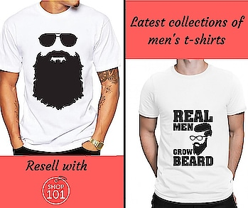 Download: http://bit.ly/2D12b3g  #menstshirt #tshirt #tshirtlove #trendyt-shirts #men-fashion #tshirtsformen #tshirtstyle #menfashions #men-looks #shop101 #sellonline #onlinebusiness #business #businessman #businesswoman