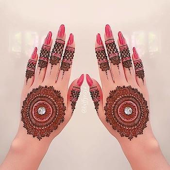 #beautiful#mehandi#designer-of-mehndi#