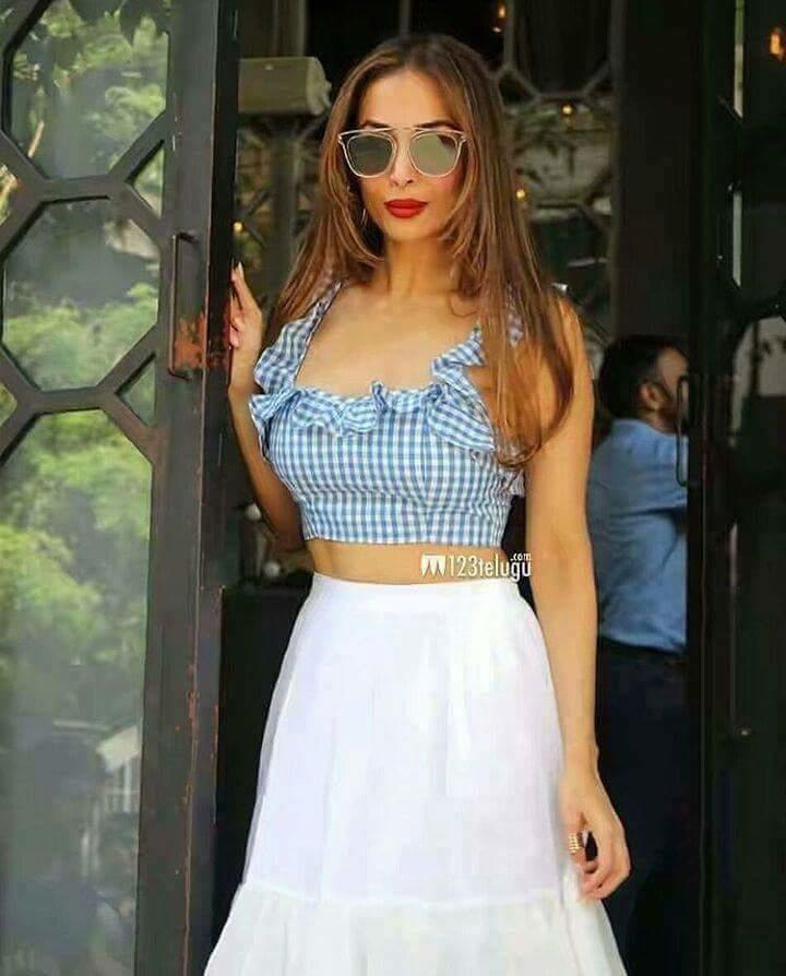 #malaikaarorakhan #hot #diva #wow