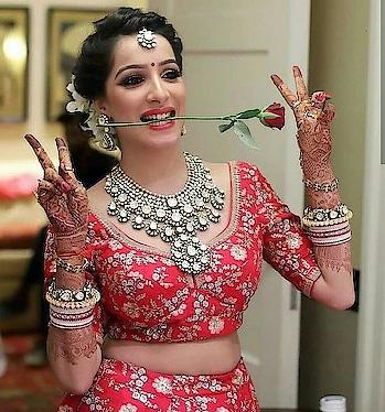 #wedding-suits-designer #bridal-jewellery