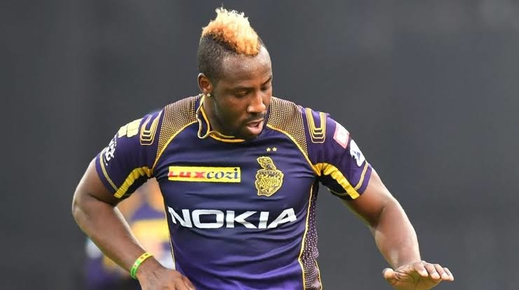 #ipl2019  #iplfever #andrerussel #tbt #featuring #touchdown #cool https://www.roposo.com/story/channel_lol-fun/a46eb6ad-6853-4032-abe7-4e2e67100815