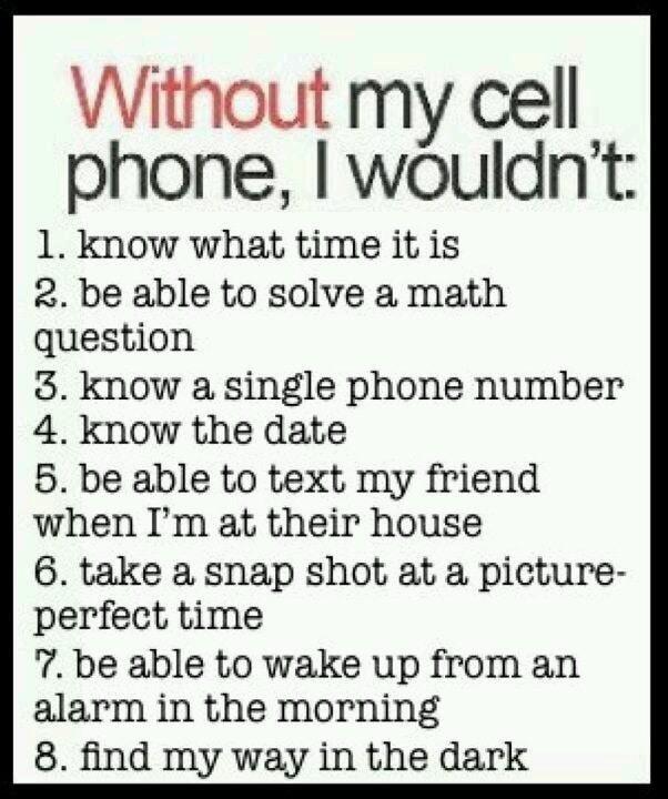#Guilty #1#2#3#5#6#8