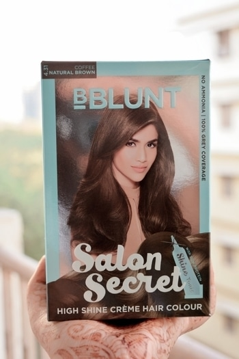 #fashion #style #beauty #haircare #bblunt #haircolor #comingsoon #springlook #heat #AhmedabadSpring #salonsecret #bblunthaircolor #fashionblogger #beautyblogger #styleblogger #ahmedabadblogger #indianblogger #shopaholicpals