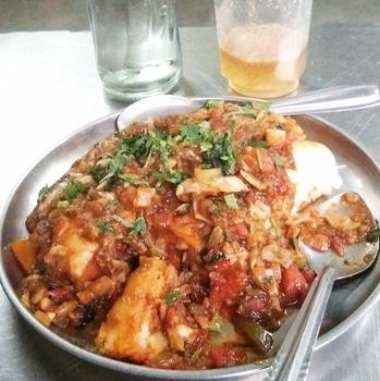 Mmmmasala Pav with masala soda! 😊 #masalapao #masalapav #masalasoda #surat #gujarat #suratdiaries #gujaratdiaries #indianfood #india #foodie #food #foodisbae #foodislife #foodaddict #foodiesofindia #roposofoodies #foodielife #tummyfull