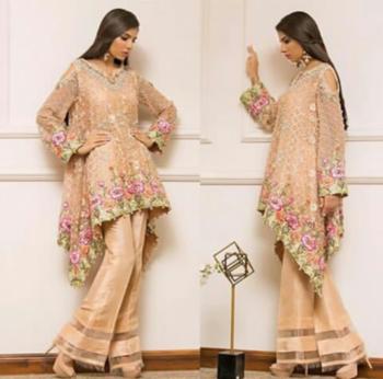 #bridal-outfit #bridalwear #weddinggoal #weddingdress